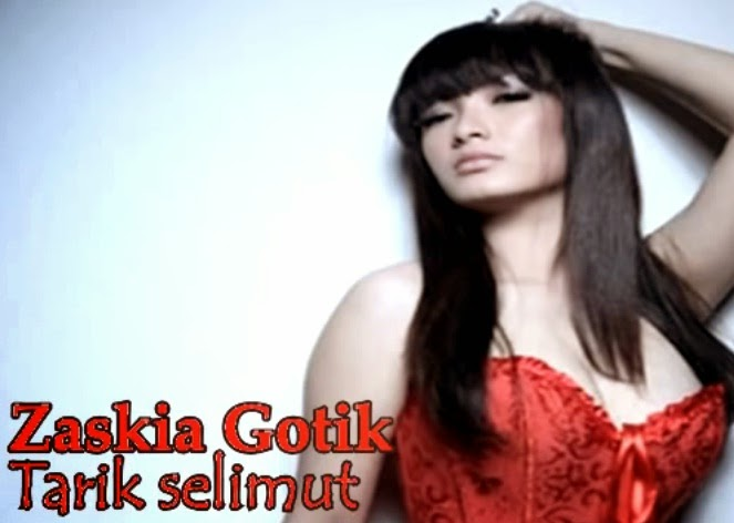 http://fernandagodoi.blogspot.com/2015/01/lirik-lagu-tarik-selimut-oleh-zaskia.html