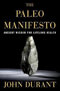 """""""Paleo Manifesto"""""""