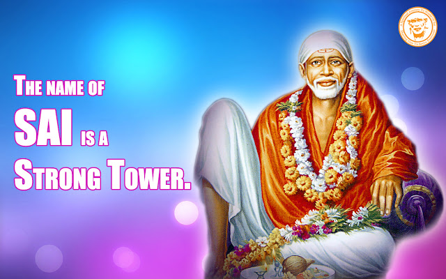 Sai Shraddha - Faith and Devotion in Sai Baba