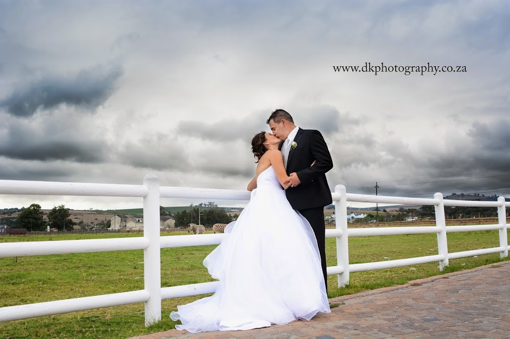 DK Photography 15 Preview ~ Penny & Sean's Wedding in Vredenheim Wildlife & Winery, Stellenbosch  Cape Town Wedding photographer