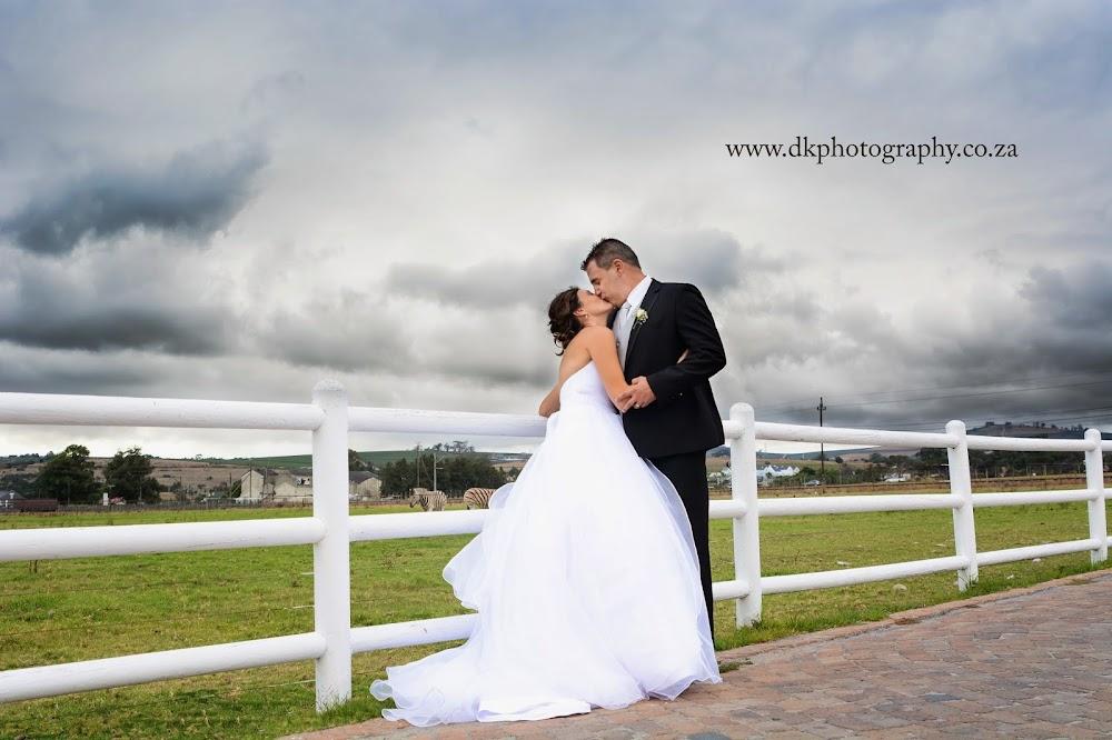 DK Photography 15 Preview ~ Penny & Sean's Wedding in Vredenheim Wildlife & Winery, Stellenbosch