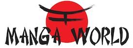 Manga World