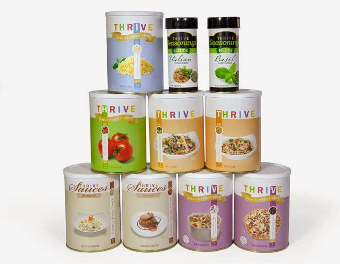 http://mealtime.thrivelife.com/taste-of-italy-pack-pantry-cans-1.html
