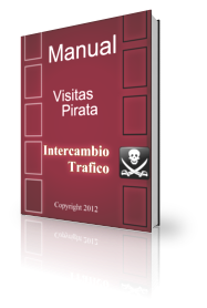 manual visitas piratas descarga