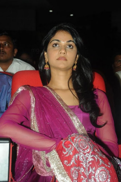 sneha reddy ,allu arjun wife sneha actress pics