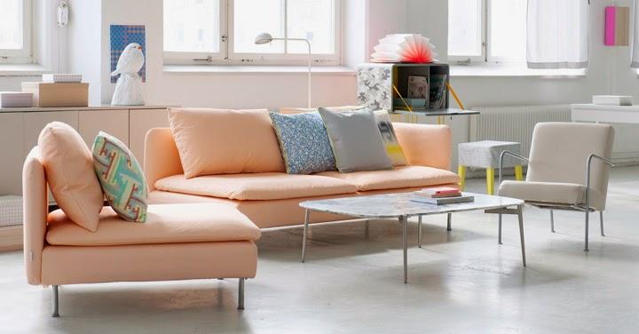 imagenes de muebles para estetica - Catálogo MADOSA Muebles para Salones de Belleza
