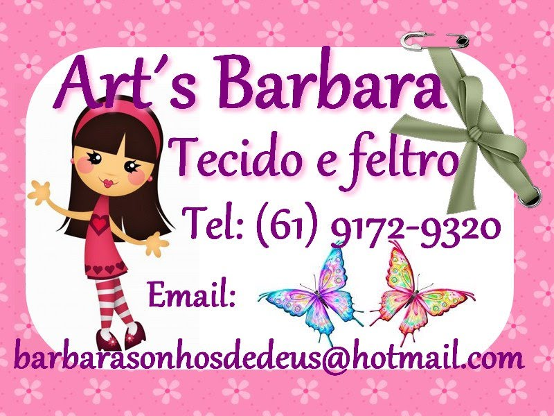 Art's Barbara