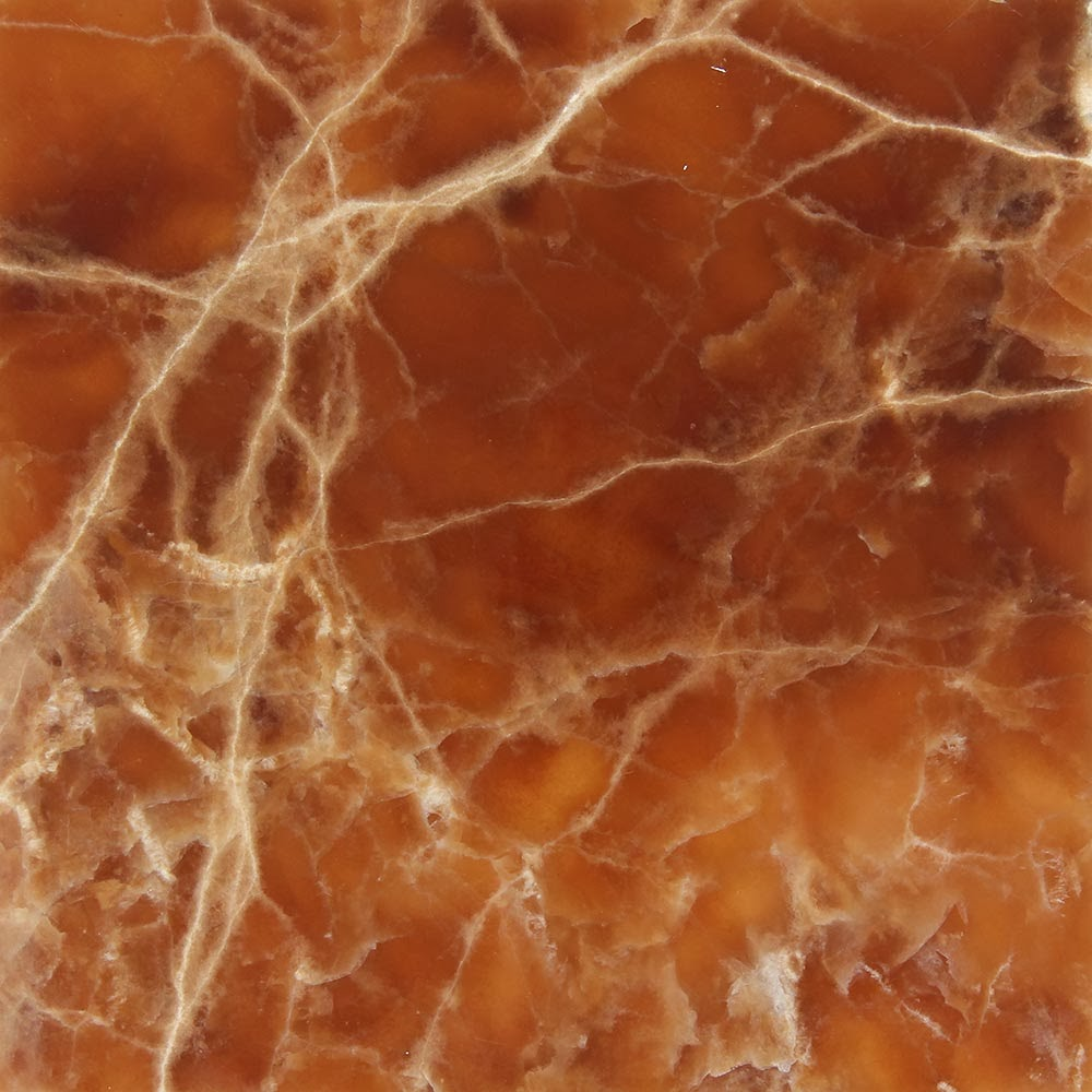 Crema caramel onyx tile mosaic moulding and border collection crema caramel onyx tile mosaic moulding and border collection dailygadgetfo Image collections