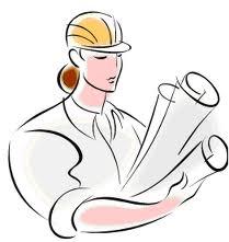 Orçamento e projetos RESIDENCIAIS, FISCALIZAÇÃO E VISTORIAS RESIDENCIAIS.