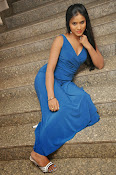 prashanthi photos at lion sm-thumbnail-2