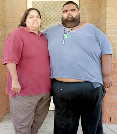 quando os pesos a mais se tornam um problema, gente gorda demais, eu adoro morar na internet