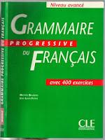 La grammaire pédagogique et progressive, simple, vivante et stimulante! Votre grammaire préférée