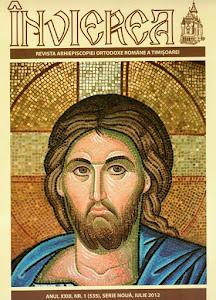Revista Învierea