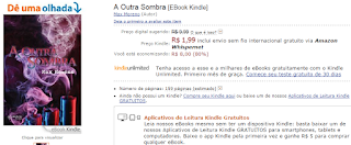 http://www.amazon.com.br/Outra-Sombra-Max-Moreno-ebook/dp/B008HW9B9Y/ref=sr_1_1?s=digital-text&ie=UTF8&qid=1450705905&sr=1-1&keywords=a+outra+sombra