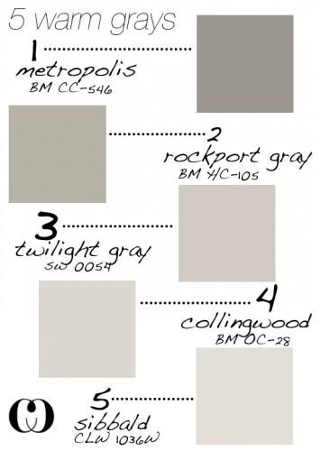 c b i d home decor and design stalking color