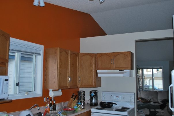 The glamorous Gallery of gel stain for kitchen cabinets photo