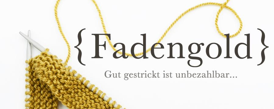 Fadengold