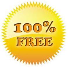 Bisnis Online Gratis Tanpa Modal, bisnis online gratis