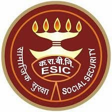 Employee State Insurance Corporation (ESIC) Exam Result for Specialist Grade II Posts