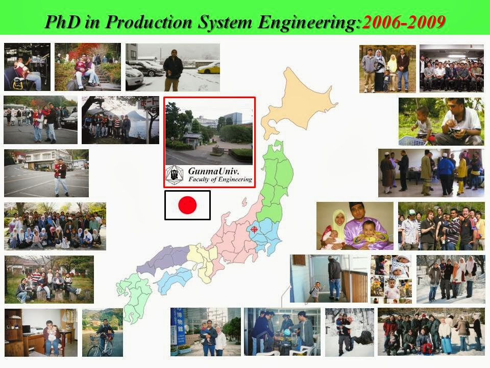 diesel power plant thesis Design of electrical power supply system in an oil and gas refinery master of science thesis in electric power engineering  design of power supply in a plant.