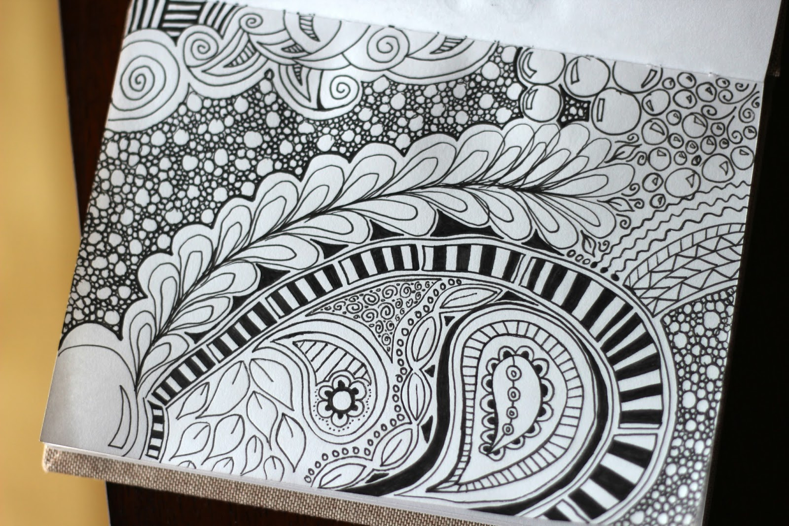 cool drawing ideas images pictures becuo