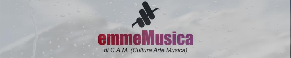 emmeMusica