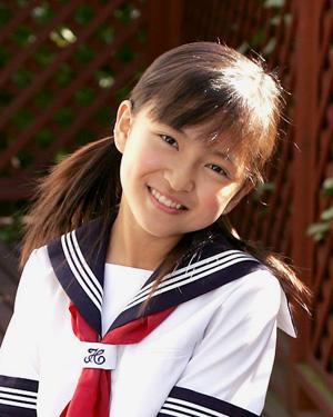 japanese junior idols u 12 ジュニア http idols jpn com u12 tag