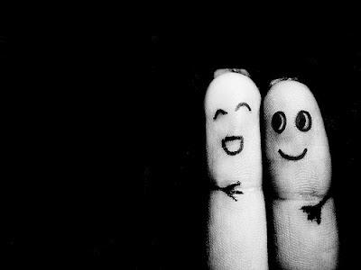 come trovare amici