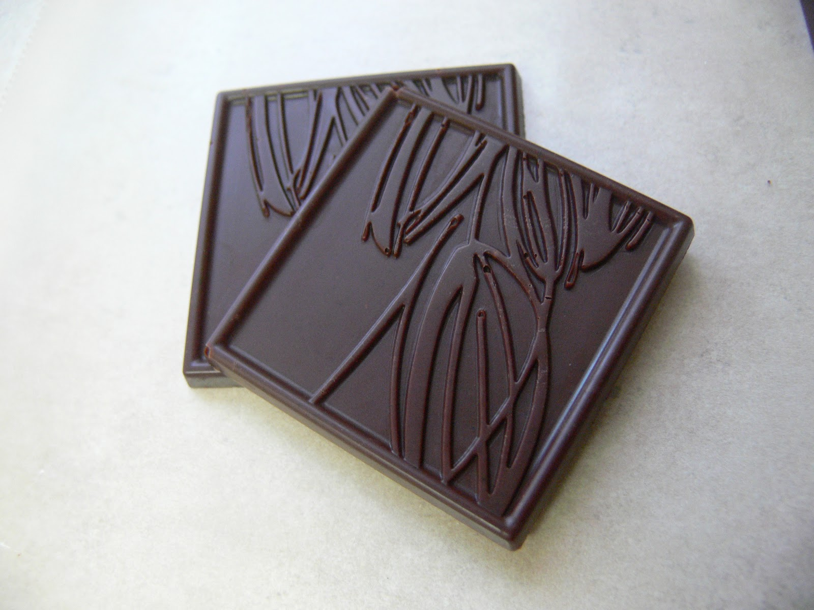The Ultimate Chocolate Blog: Making Chocolate From Bean-to-Bar at Home