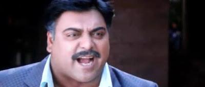 Screen Shot Of Hindi Movie Mere Dad Ki Maruti (2013) Download And Watch Online Free at worldfree4u.com