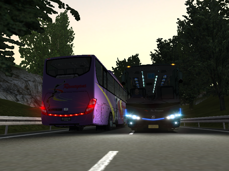 Free Download Mod Bus Ukts