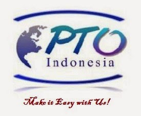 Tour & Travel  Jakarta | Domestic & International | PTO Indonesia