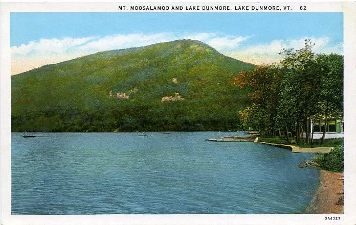 new blog 1  lake dunmore