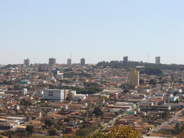 Foto de Jataí - Goiás