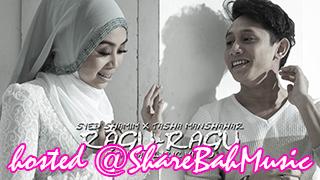 Syed Shamim & Tasha Manshahar - Ragu-Ragu MP3