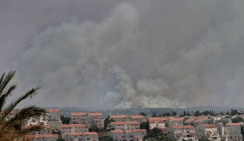 jerusalem_forest_fire