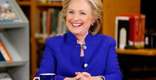 http://townhall.com/columnists/johnhawkins/2015/05/12/15-reasons-we-should-want-hillary-clinton-in-the-white-house-n1997587