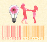 Kindness Anonymous