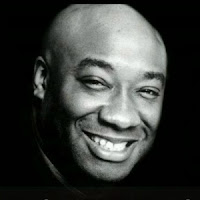 Rest in Peace Michael Clark Duncan