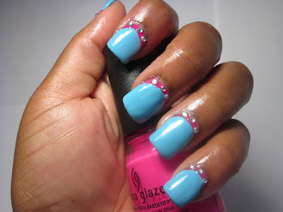 China-Glaze-Ruffian-Nail-Art