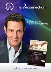 SEMINARIOS  LA RECONEXION     México 2014