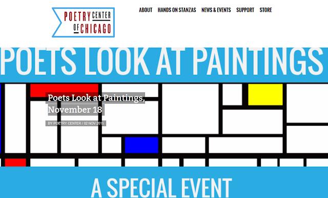 http://www.poetrycenter.org/poets-look-at-paintings-november-18/