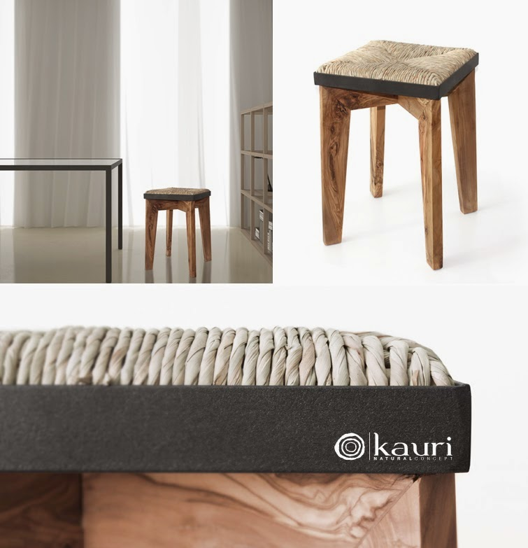 Dorable Muebles De Pino Kauri Bandera - Muebles Para Ideas de Diseño ...