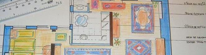Interiorismo y Decoracion Lola Torga