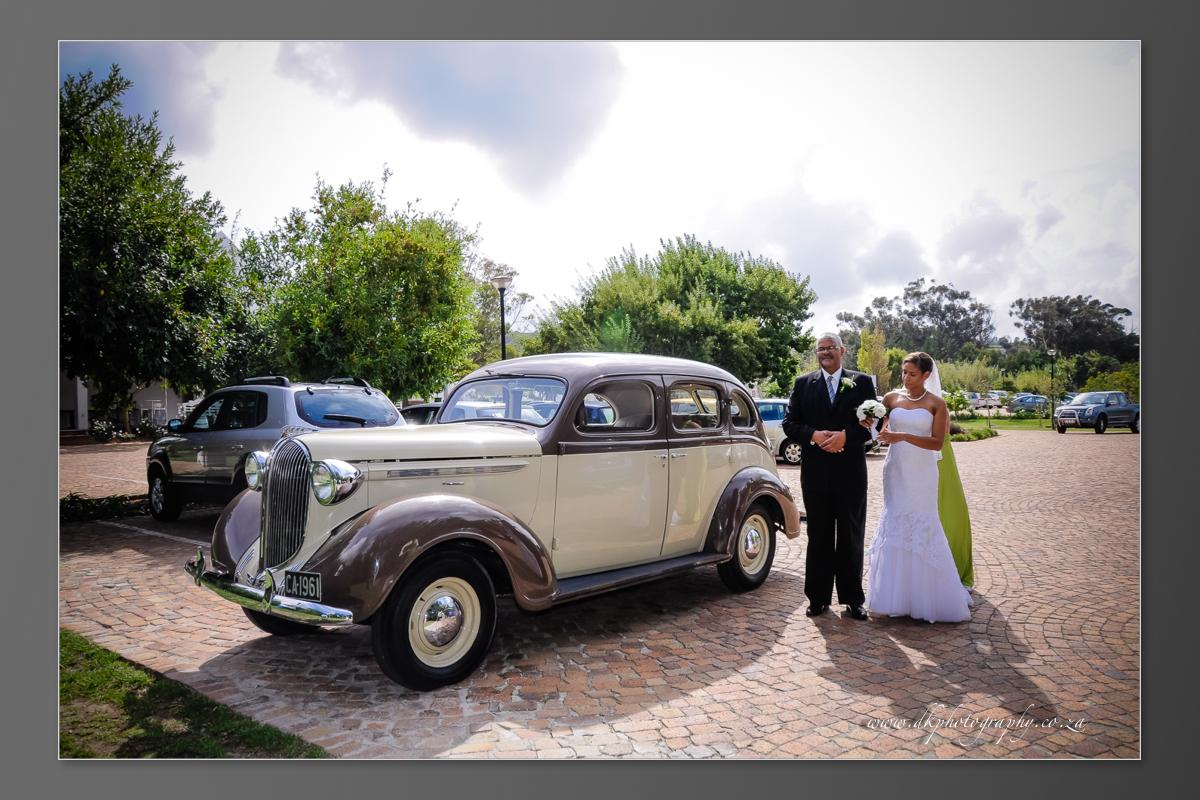 DK Photography DVD+slideshow-104 Cleo & Heinrich's Wedding in D'Aria, Durbanville  Cape Town Wedding photographer