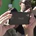 Adakah ini gambar Nexus 5 yang belum diumumkan?