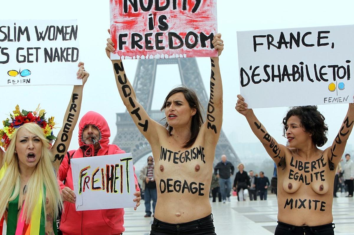 http://2.bp.blogspot.com/-aw_odzF7ss4/T36UKKXIm0I/AAAAAAAAPaw/M0xO7hPSkYo/s1600/Femen+2.jpg