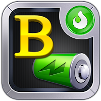 Battery Booster Download APK