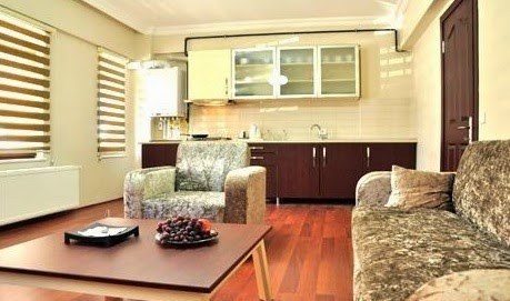 istanbul-helen-suites-laleli-hotels
