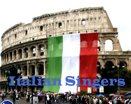 Italian singers the article you re searching is here italian singers